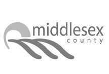 Logo - Middlesex County
