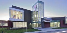 Chatham-Kent YMCA