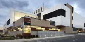 St. Joseph's Healthcare Perioperative Department