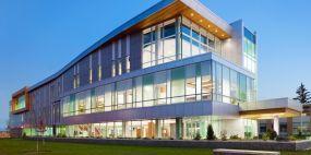 Sault College, Essar Hall