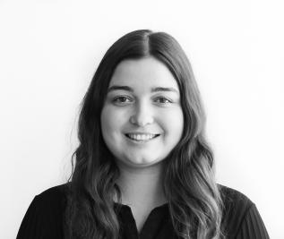 Lauren Ouimet