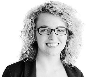 Kelsey Hohnstein