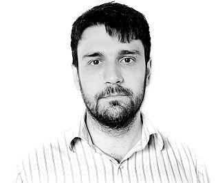 Fausto Gomes