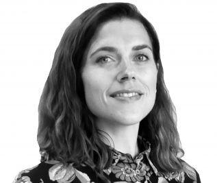 Andrea Martens